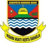 Logo KBB