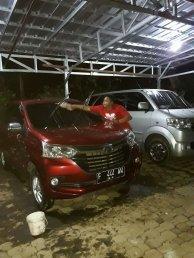 Jasa Sewa Mobil Avanza Di Bandung